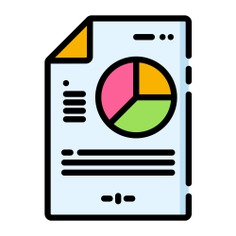 See more icon inspiration related to diagram, plan, process, gear, file, files and folders, business and finance, processing, planning, stats, pie chart, flow, statistics and database on Flaticon.