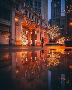 Photogrist Photo Tumblr — Spectacular Urban and Cityscape Photography by...