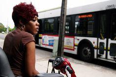 Patricia Lay-Dorsey #urban #photography #inspiration