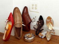tumblr_l16mcrRChA1qzw9h4o1_500.jpg (Immagine JPEG, 470x355 pixel) #shoes #cigarettes
