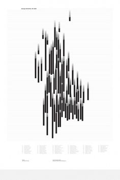 2639.jpg (JPEG Image, 740x1110 pixels) - Scaled (92%) #print #poster