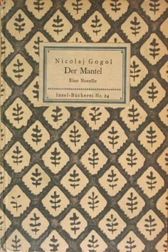 http://www.albis international.de/cms/images/stories/anti/f insel01.JPG #cover #pattern #book