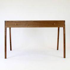 Animate Desk #interior #creative #inspiration #amazing #modern #design #ideas #furniture #architecture #art #decoration #cool