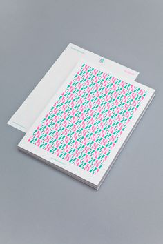 TextielMuseum2 #design #graphic