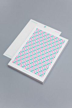 TextielMuseum2 #design #graphic