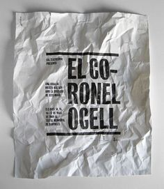 -Enserio #poster #paper