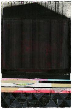 F C H i C H K 'L #jennifer #sanchez #paintings