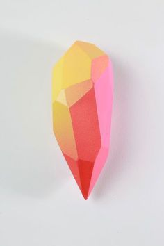 gradient poly gem