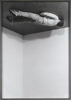 Thom Friedman