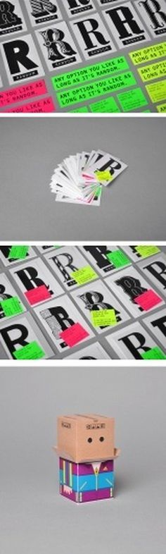 elAntídoto. | Diseño Gráfico. #paper #design #graphic #toy