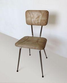 SoftWood Chair #interior #creative #inspiration #amazing #modern #design #decor #home #ideas #furniture #architecture #art #decorating #innovative #decoration #cool