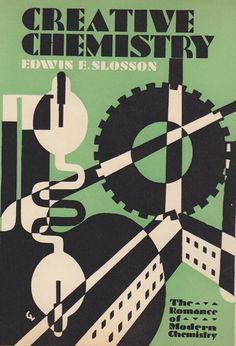 The Jacket Racket: Vintage Book Cover Design