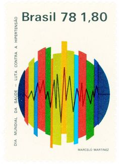 8655271380_58497b76c0_o.jpg #stamp #infographics #color #graph #brazil