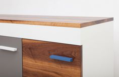 cache_cabinet2_05012012 #white #wood #furniture #desk #table