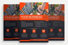Black and orange business brochure Free Psd. See more inspiration related to Business card, Brochure, Flyer, Mockup, Business, Cover, Card, Texture, Template, Leaf, Paper, Stamp, Brochure template, Leaflet, Orange, Black, Presentation, Flyer template, Silver, Stationery, Elegant, Corporate, Mock up, Paper texture, Creative, Company, Modern, Corporate identity, Booklet, Document, Identity, Page, Up, Close, Glossy, Realistic, Fold, Foil, Stack, Mock-up, Mock, Left, Close up, Photorealistic, Matte and Coated on Freepik.