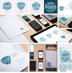 linnea_post4 #blue #identity #linnea