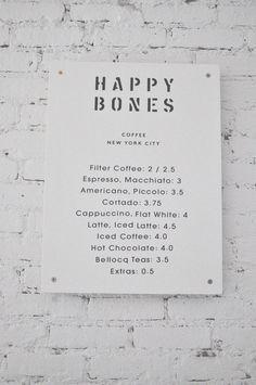 Happy Bones 3.jpg #coffee