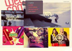 Weecom Digital Agency