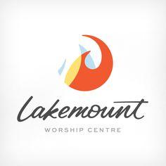 Lakemount #script #identity