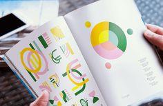 #WeLoveNoise #Google #Bus #brandbook #guidelines #brand