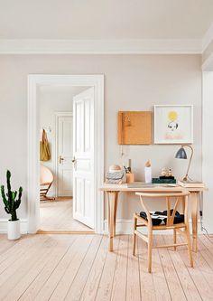 oyoy, updated / sfgirlbybay #interior #design #decor #deco #decoration
