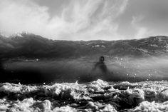 BW Fine Art Photographs by Kristianne Koch Riddle