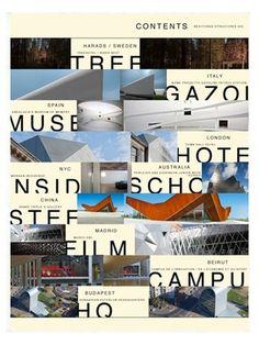 EDITION29 #edition29 #design #architecture