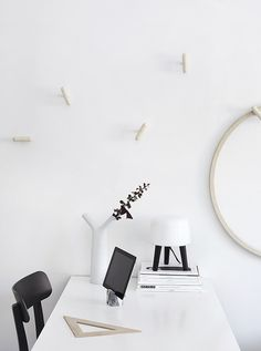 The Design Chaser: Interior Styling Inspo | x 3 #interior #design #decor #deco #decoration