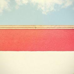 MSCED   Color Hunting Barcelona   Bernat Fortet
