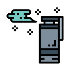 See more icon inspiration related to smoke grenade, manifestation, miscellaneous, smoke, grenade, military, explosion, weapons and security on Flaticon.
