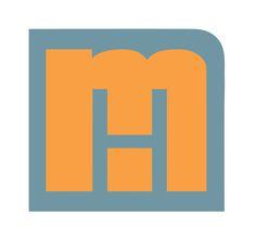 Matt Hodin Design Logo by Matt Hodin www.Behance.net/MattHodin