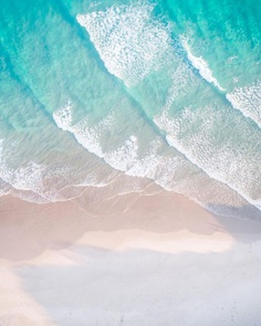 Western Australia From Above: Drone Photography by Mitchell Clarke