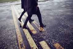 Waldemar Salesski #tempelhofer #waldemar #shoes #feld #photography #men #portrait #shoot #airfield #fashion #salesski #berlin #walk