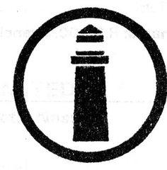 bankofnewengland462.jpg (320×326) #logo