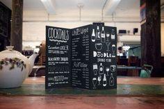 The Doodle Bar » Squint/Opera #menu