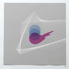 modern, illustration, design, carson davis brown