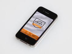 2_homescreenFood Trucker_750 #app
