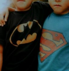1794_dd94.jpeg (JPEG Image, 500x516 pixels) #super #heroes #black #shirt #kids #blue