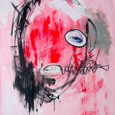 George Morton Clark   PICDIT #artist #art #painting