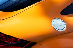 Armando Ferrari : Automotive | Common Era
