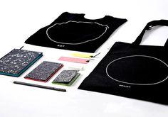 http://catarinacarreiras.com/files/gimgs/94_grandhornucatarinaweb07.jpg #print #tshirt #stationery
