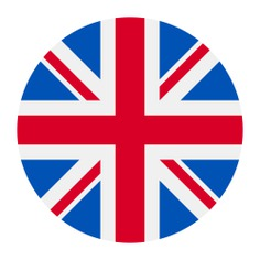 See more icon inspiration related to uk, flag, world, nation, united kingdom, country and flags on Flaticon.