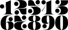 ErikMarinovich_CinMag_02 #typography