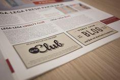 lega-lega Newspapers