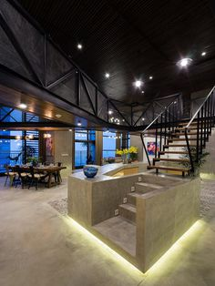 Party Apartment in Hanoi 12