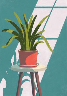 Pavillon Gazon – illustrations