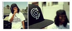 Calico No.9 ® #calico #swag #lookbook #no #calico9 #fashion #long #beach #style
