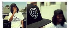 Calico No.9 ® #calico #swag #lookbook #style #calico9 #fashion #long #beach #no