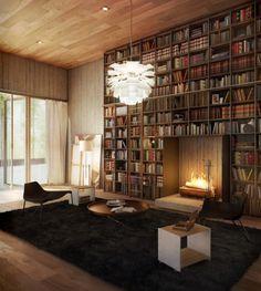 """Image Spark Image tagged """"room design"""" jermshaw"""