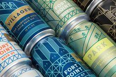 beer, growler, craft, bottle, tap